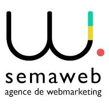 Semaweb