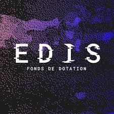 EDIS Fonds de dotation