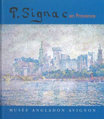Signac en Provence