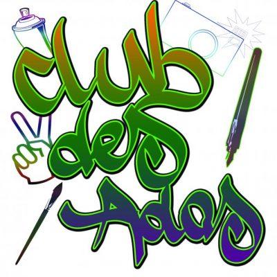 club des ados