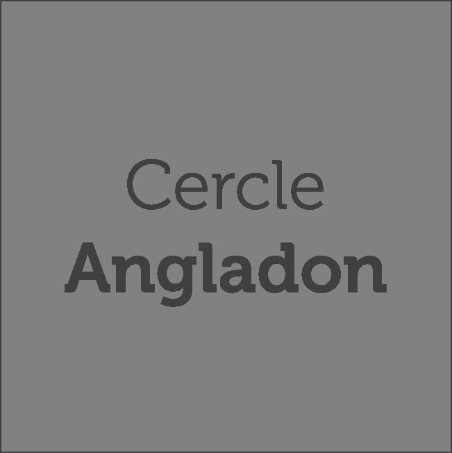 Cercle Angladon