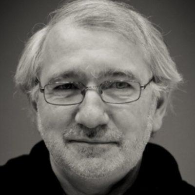 Philippe Piguet au Musée Angladon - Collection Jacques Doucet