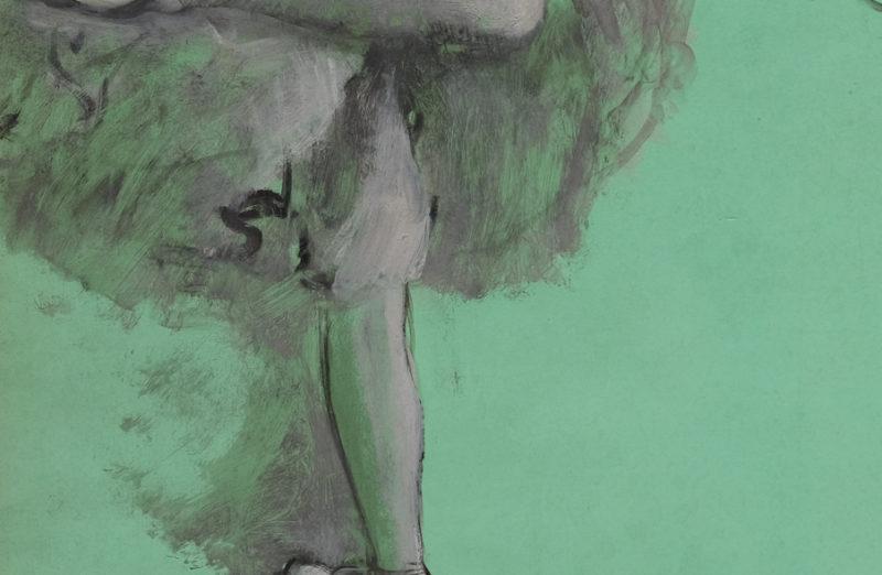 La Saison Degas - Musée Angladon